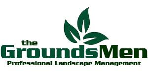 The GroundsMen | Landscaping Company | Statesboro, Savannah