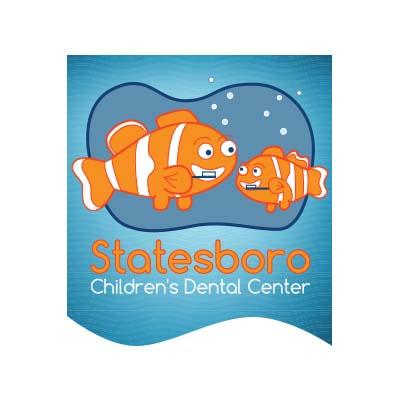 statesborochildrensdentalcenter